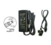 Acer Aspire 4310 Charger