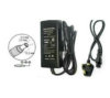 Toshiba Satellite a300 Charger