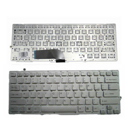 Replacement For Sony Vaio Vpc-sb38fj//l By Technical Precision